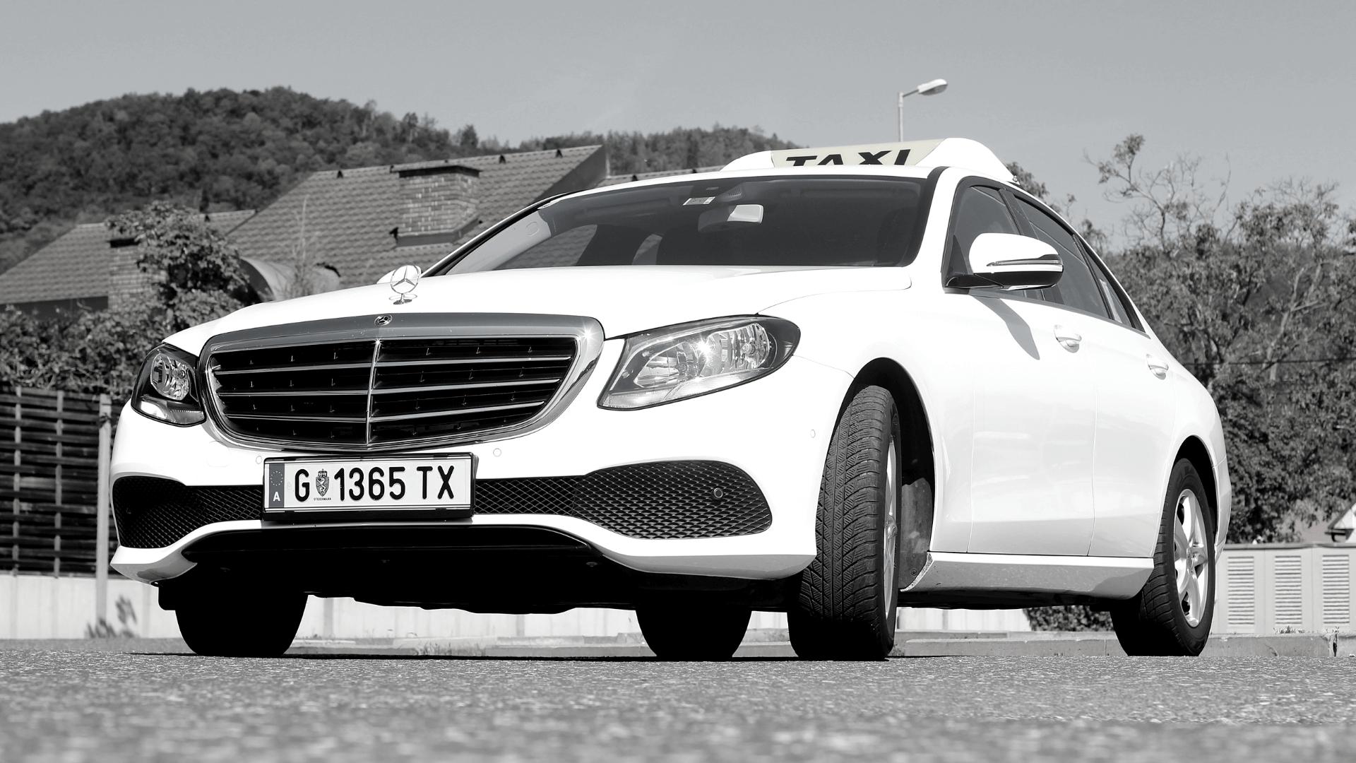 hire-a-car-mercedes_e-klasse