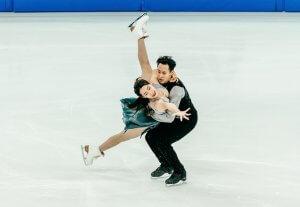Taxi - Eiskunstlauf Graz 20.01 – 26.01.2020 ISU Eiskunstlauf Europameisterschaften